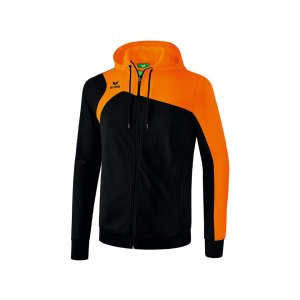 erima-club-1900-2-0-trainingsjacke-kids-schwarz-teamsport-mannschaftskleidung-kinder-trainingsausstattung-sportjacke-verein-children-1070708.jpg