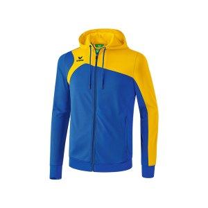 erima-club-1900-2-0-trainingsjacke-blau-gelb-sportjacke-mannschaftsjacke-freizeit-kleidung-oberbekleidung-teamwear-verein-1070709.jpg