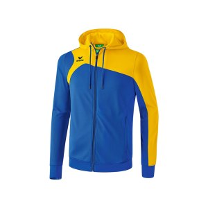 erima-club-1900-2-0-trainingsjacke-kids-blau-gelb-teamsport-mannschaftskleidung-kinder-trainingsausstattung-sportjacke-verein-children-1070709.jpg