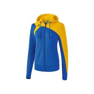 erima-club-1900-2-0-trainingsjacke-damen-blau-gelb-vereinsjacke-mannschaft-frauen-training-fussball-reissverschluss-trainingsoutfit-bekleidung-1070719.png