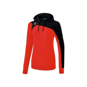 erima-club-1900-2-0-kapuzensweat-damen-rot-sweatshirt-frauen-mannschaft-sport-bekleidung-langarm-bequem-weich-baumwolle-feminin-1070721.png