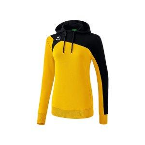 erima-club-1900-2-0-kapuzensweat-damen-gelb-sweatshirt-frauen-mannschaft-sport-bekleidung-langarm-bequem-weich-baumwolle-feminin-1070726.png