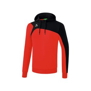 erima-club-1900-2-0-kapuzensweatshirt-rot-schwarz-sweater-hoodie-longsleeve-kapuze-langarm-baumwolle-weich-laessig-freizeit-1070731.png