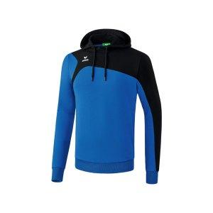 erima-club-1900-2-0-kapuzensweatshirt-blau-schwarz-sweater-hoodie-longsleeve-kapuze-langarm-baumwolle-weich-laessig-freizeit-1070732.png