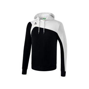 erima-club-1900-2-0-kapuzensweatshirt-kids-schwarz-sweater-hoodie-longsleeve-kapuze-langarm-baumwolle-weich-laessig-freizeit-1070733.png