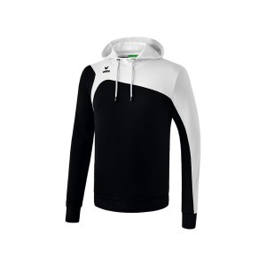 erima-club-1900-2-0-kapuzensweatshirt-schwarz-sweater-hoodie-longsleeve-kapuze-langarm-baumwolle-weich-laessig-freizeit-1070733.png