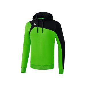 erima-club-1900-2-0-kapuzensweatshirt-gruen-schwarz-oberteil-herren-langarm-pullover-vereinsausstattung-mannschaftsbekleidung-hoodie-1070734.png