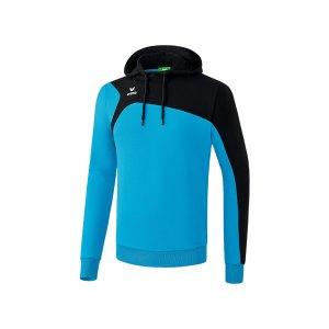 erima-club-1900-2-0-kapuzensweatshirt-blau-schwarz-sweater-hoodie-longsleeve-kapuze-langarm-baumwolle-weich-laessig-freizeit-1070735.png