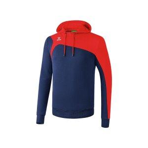 erima-club-1900-2-0-kapuzensweatshirt-blau-rot-sweater-hoodie-longsleeve-kapuze-langarm-baumwolle-weich-laessig-freizeit-1070737.png