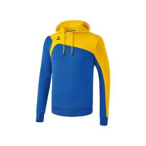 erima-club-1900-2-0-kapuzensweatshirt-blau-gelb-sweater-hoodie-longsleeve-kapuze-langarm-baumwolle-weich-laessig-freizeit-1070739.png