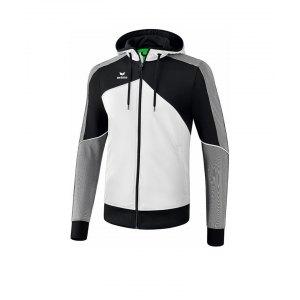 erima-premium-one-2-0-kapuzenjacke-weiss-grau-teamsport-vereinskleidung-mannschaftsausstattung-hoodyjacket-1071803.png