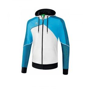 erima-premium-one-2-0-kapuzenjacke-hellblau-teamsport-vereinskleidung-mannschaftsausstattung-hoodyjacket-1071804.png