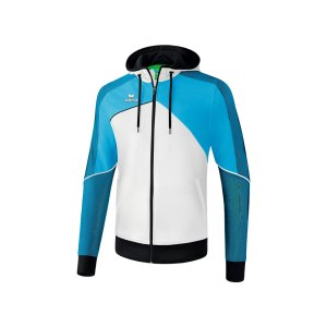 erima-premium-one-2-0-kapuzenjacke-kids-hellblau-teamsport-vereinskleidung-mannschaftsausstattung-hoodyjacket-1071804.png