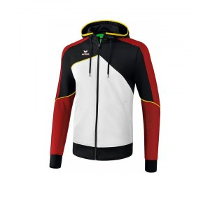 erima-premium-one-2-0-kapuzenjacke-kids-weiss-rot-teamsport-vereinskleidung-mannschaftsausstattung-hoodyjacket-1071808.png