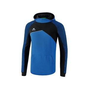 erima-premium-one-2-0-kapuzensweat-blau-teamsport-vereinskleidung-mannschaftsausstattung-hoodyjacket-1071809.png