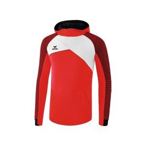 erima-premium-one-2-0-kapuzensweat-rot-weiss-teamsport-vereinskleidung-mannschaftsausstattung-hoodyjacket-1071810.png