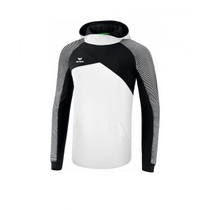 erima-premium-one-2-0-kapuzensweat-kids-weiss-grau-teamsport-vereinskleidung-mannschaftsausstattung-hoody-1071811.png