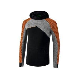 erima-premium-one-2-0-kapuzensweat-orange-teamsport-vereinskleidung-mannschaftsausstattung-hoodyjacket-1071815.png