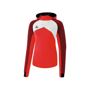 erima-premium-one-2-0-kapuzensweat-damen-rot-weiss-teamsport-vereinskleidung-mannschaftsausstattung-hoodyjacket-1071818.png