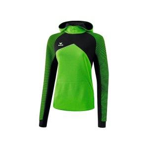 erima-premium-one-2-0-kapuzensweat-damen-gruen-teamsport-vereinskleidung-mannschaftsausstattung-hoodyjacket-1071821.png