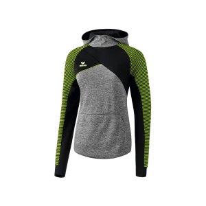 erima-premium-one-2-0-kapuzensweat-damen-grau-gruen-teamsport-vereinskleidung-mannschaftsausstattung-hoodyjacket-1071822.png