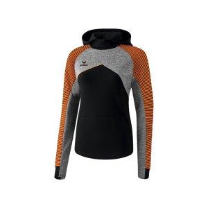 erima-premium-one-2-0-kapuzensweat-damen-orange-teamsport-vereinskleidung-mannschaftsausstattung-hoodyjacket-1071823.png