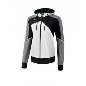 erima-premium-one-2-0-kapuzenjacke-damen-weiss-teamsport-vereinskleidung-mannschaftsausstattung-hoodyjacket-1071827.png