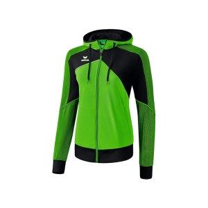 erima-premium-one-2-0-kapuzenjacke-damen-gruen-teamsport-vereinskleidung-mannschaftsausstattung-hoodyjacket-1071829.png