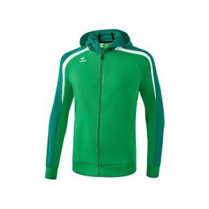 erima-liga-2-0-kapuzenjacke-hellblau-gruen-weiss-teamsport-hoody-mannschaftsausruestung-sportkleidung-1071843.jpg