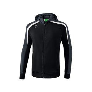 erima-liga-2-0-kapuzenjacke-hellblau-schwarz-weiss-grau-teamsport-hoody-mannschaftsausruestung-sportkleidung-1071844.jpg