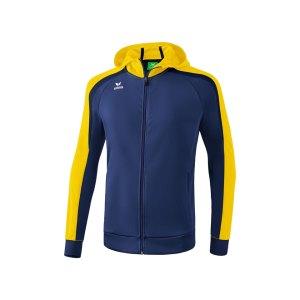 erima-liga-2-0-kapuzenjacke-blau-gelb-teamsport-hoody-mannschaftsausruestung-sportkleidung-1071845.jpg