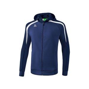 erima-liga-2-0-kapuzenjacke-kids-dunkelblau-weiss-teamsport-hoody-mannschaftsausruestung-sportkleidung-1071850.jpg