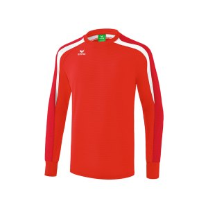 erima-liga-2-0-sweatshirt-kids-rot-weiss-teamsport-pullover-pulli-spielerkleidung-1071861.jpg