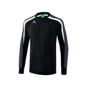erima-liga-2-0-sweatshirt-kids-schwarz-weiss-grau-teamsport-pullover-pulli-spielerkleidung-1071864.jpg