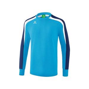 erima-liga-2-0-sweatshirt-kids-hellblau-blau-weiss-teamsport-pullover-pulli-spielerkleidung-1071866.jpg