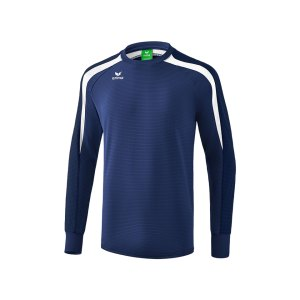 erima-liga-2-0-sweatshirt-kids-dunkelblau-weiss-teamsport-pullover-pulli-spielerkleidung-1071869.jpg