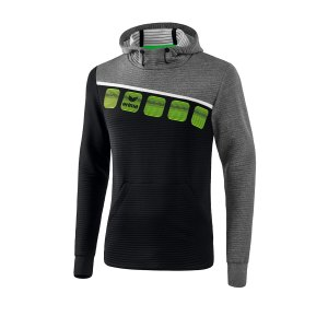 erima-5-c-kapuzensweat-kids-schwarz-grau-fussball-teamsport-textil-sweatshirts-1071904.jpg