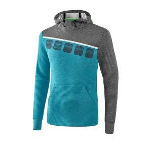 10124053-erima-5-c-kapuzensweat-blau-grau-1071906-fussball-teamsport-textil-sweatshirts.png
