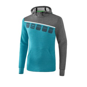 erima-5-c-kapuzensweat-kids-blau-grau-fussball-teamsport-textil-sweatshirts-1071906.png