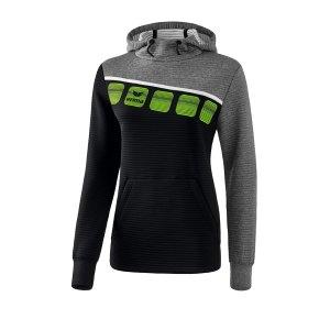 10124063-erima-5-c-kapuzensweat-damen-schwarz-grau-1071913-fussball-teamsport-textil-sweatshirts.png