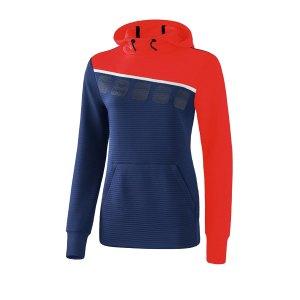 10124066-erima-5-c-kapuzensweat-damen-blau-rot-1071916-fussball-teamsport-textil-sweatshirts.png