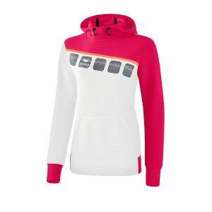 10124070-erima-5-c-kapuzensweat-damen-weiss-1071919-fussball-teamsport-textil-sweatshirts.png