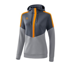 erima-squad-hoody-damen-grau-orange-teamsport-1072015.jpg