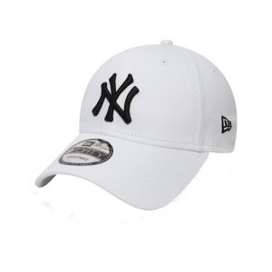new-era-ny-yankees-9forty-cap-weiss-kappe-muetze-fancap-basecap-lifestyle-10745455.jpg
