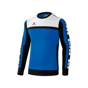 erima-5-cubes-sweatshirt-kids-blau-schwarz-training-fussball-mannschaftsausruestung-teamsport-ausruestung-pullover-107510.jpg