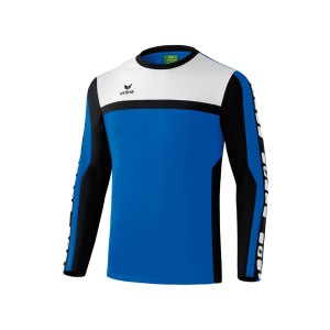 erima-5-cubes-trainingssweat-pullover-kids-blau-equipment-teamsport-fussball-ausruestung-pulli-kinder-107530.jpg