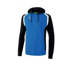 erima-razor-2-0-kapuzensweatshirt-kids-dunkelblau-hoodie-modisch-sport-freizeit-sportlich-teamausstattung-107611.png