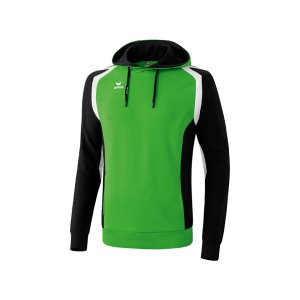 erima-razor-2-0-kapuzensweatshirt-gruen-hoodie-modisch-sport-freizeit-sportlich-teamausstattung-107612.png