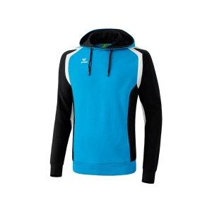 erima-razor-2-0-kapuzensweatshirt-blau-hoodie-modisch-sport-freizeit-sportlich-teamausstattung-107614.png