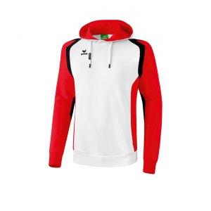 erima-razor-2-0-kapuzensweatshirt-weiss-rot-hoodie-modisch-sport-freizeit-sportlich-teamausstattung-107615.jpg